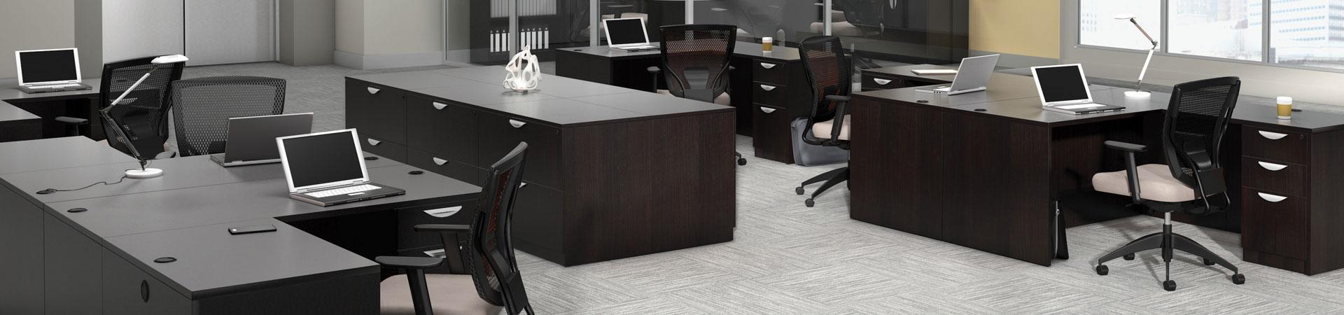 طراحی دکوراسیون محل کار شما